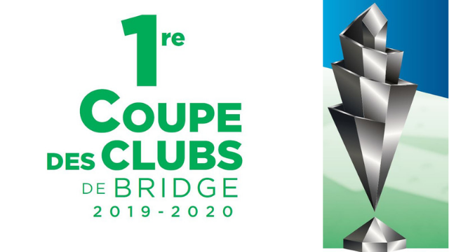 coupe-clubs-ffb-19-20.png