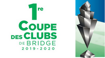 nouvelles/coupe-clubs-ffb-news-19-20.png