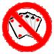 stop-cartes.png