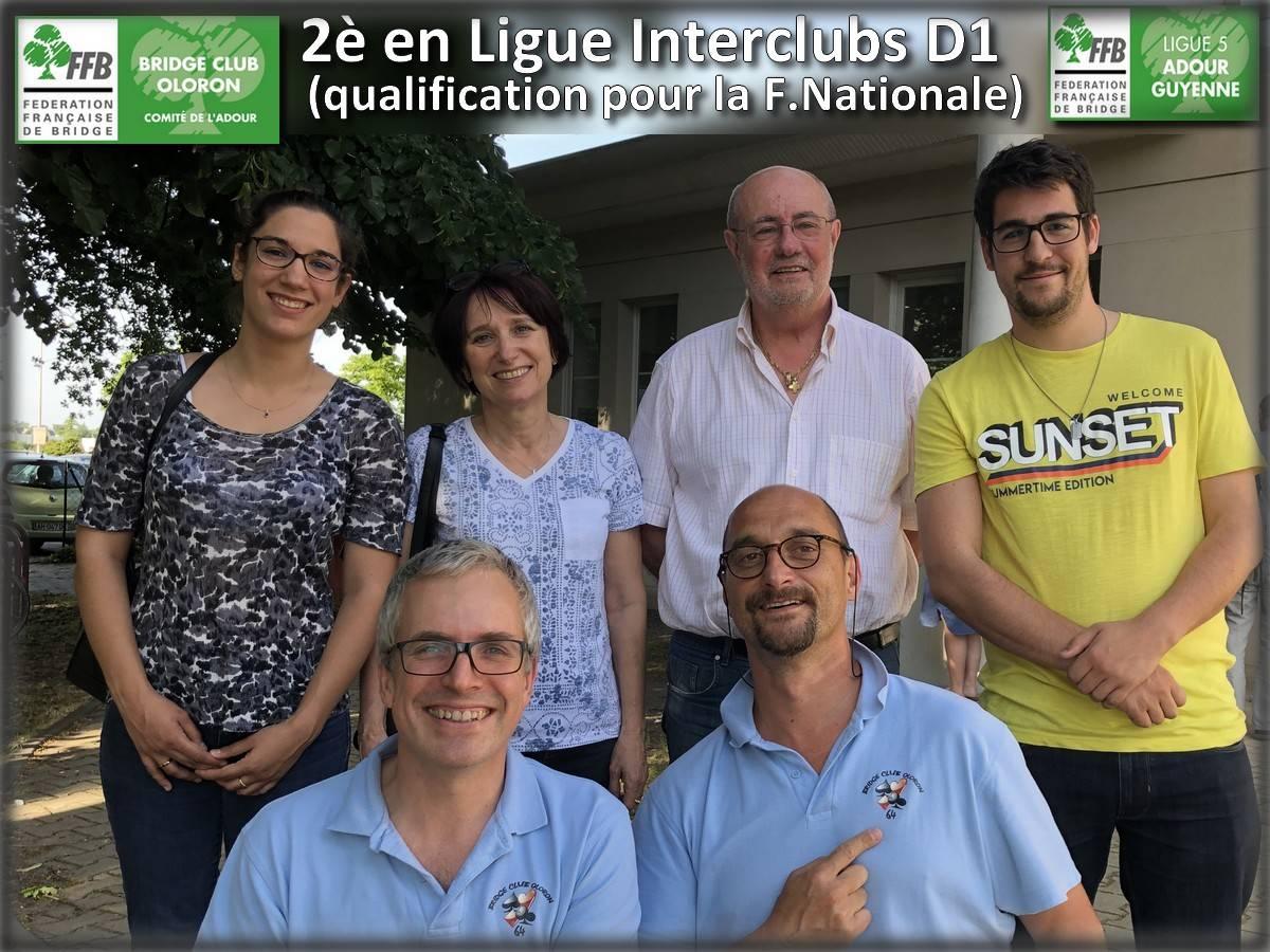 2019-IC-D1-ligue.jpg
